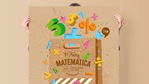 Feria Matemática en O Couto