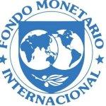 Posición de CRECEX ante propuesta oficial ante FMI
