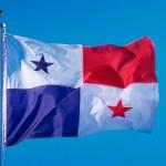 Panamá estará implementando el Certificado de Origen Vicomex de forma digital