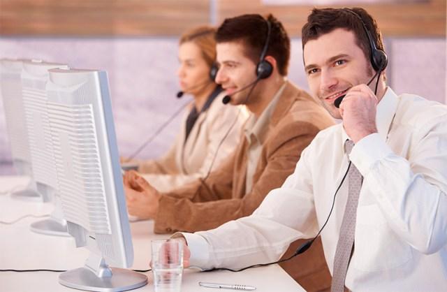 Seminarios de Servicio al cliente CRECEX