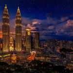 Charla Gratuita «Oportunidades de Negocios en Malasia» 28 de abril de 2021