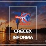 CRECEX informa: Informe del 30 de junio de 2021 de la UNCTAD
