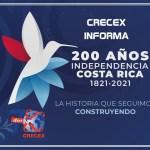 Costa Rica, una República Bicentenaria que se destaca por atraer inversión extranjera.