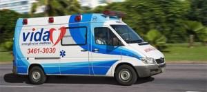 creche-segura-ambulancia-vida-uti