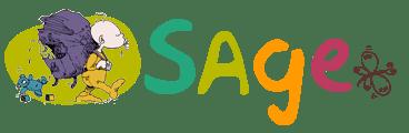 Association SAGE | Crèches à Bègles
