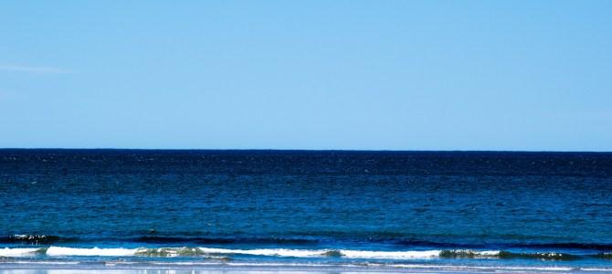 Días de Playas