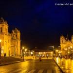 Cuzco, la Ciudad Imperial