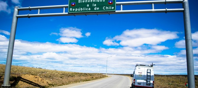 Seguro vehicular o SOAT para poder viajar por las rutas de América!!!