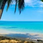 Guía para recorrer el caribe de Costa Rica!!!