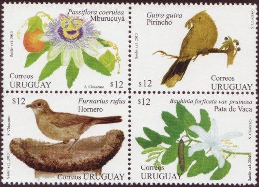 sellos 11