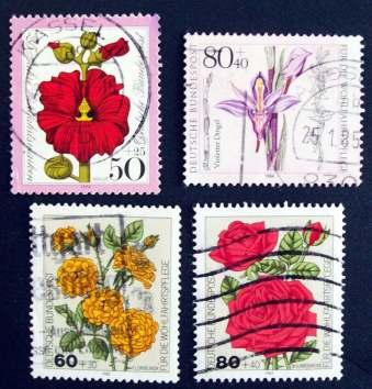 sellos 16