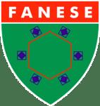 fanese