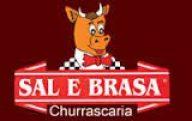 sal_brasa