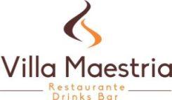 villa_maestria