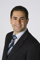 MDL Group Names Hayim Mizrachi Managing Partner