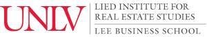 unlv lied institute