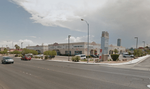 Mountain Point Business Park