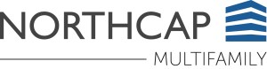 northcap-logo