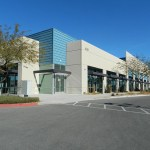 4339 Corporate Center Drive, Suite 170