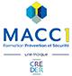 logo-MACC1-new-site-80px