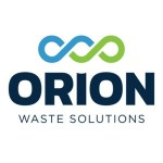 Orion Waste Solutions - 2.9