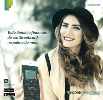 sicoobcard-app
