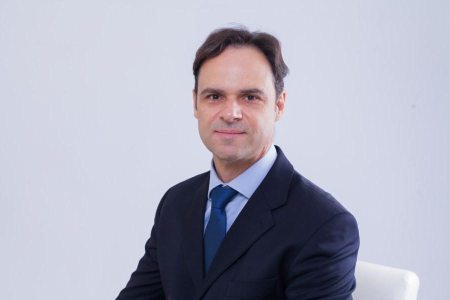 Marcelo Antonio Soares