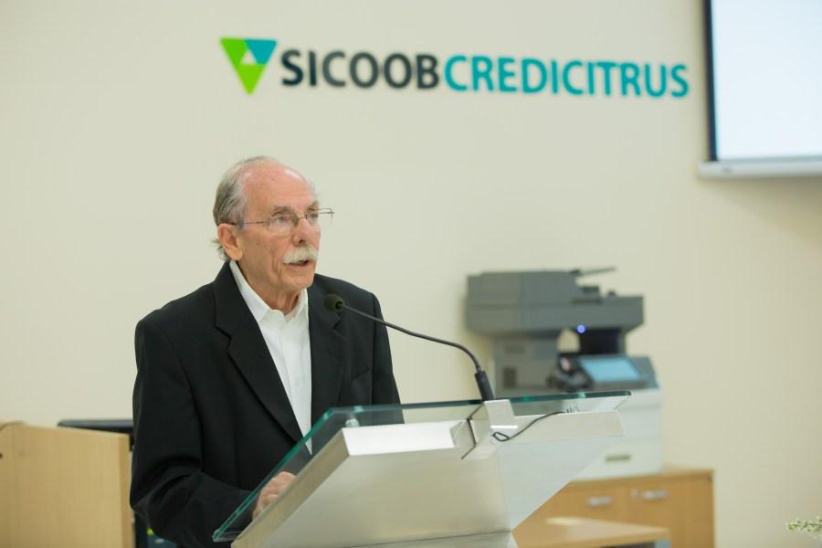 Marcos Santin - Avaré.jpg