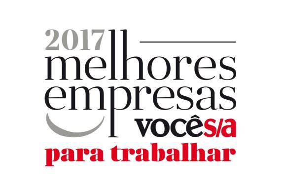 VCS-MEPT-Logo