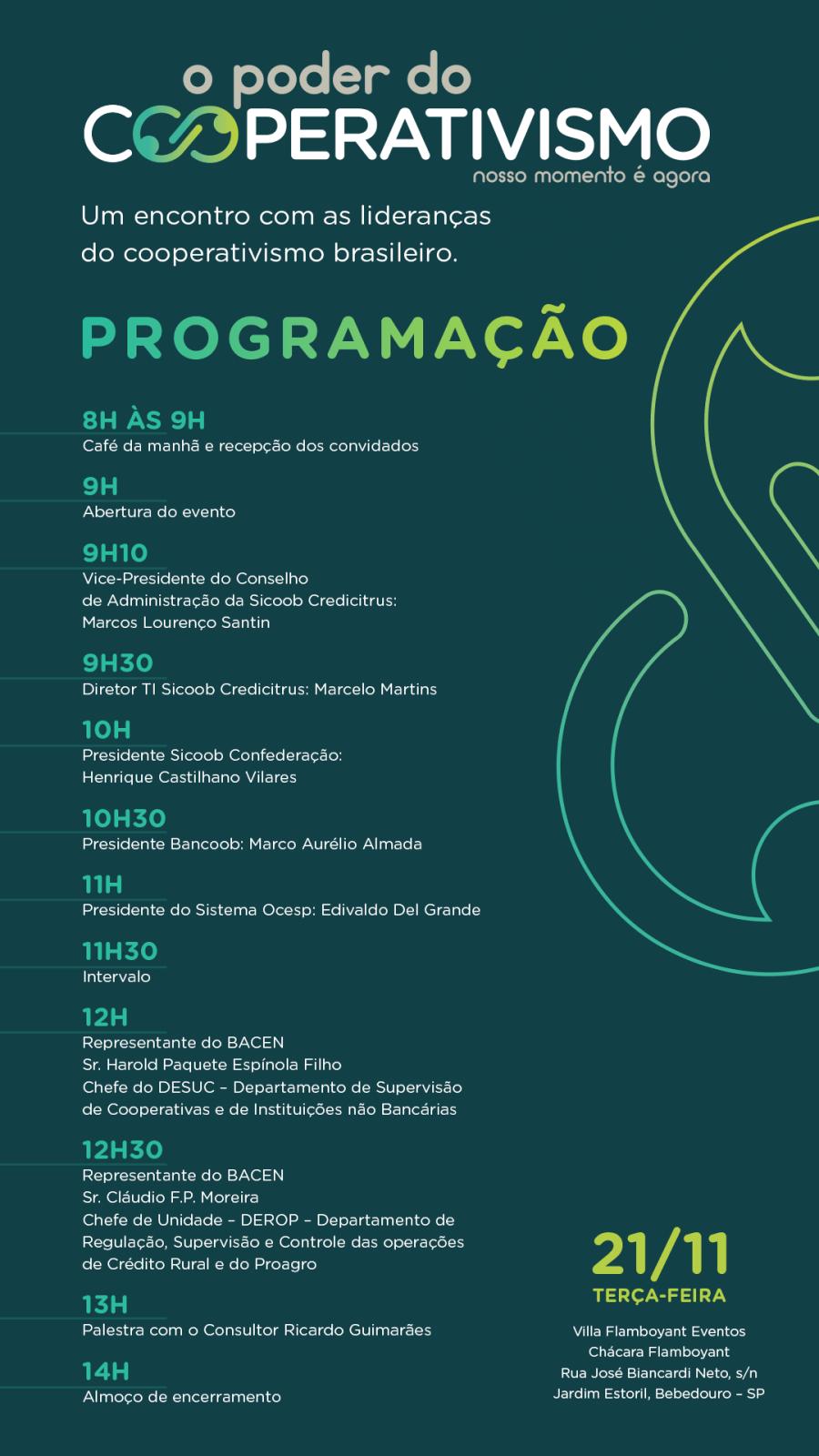 Save_date_Programacao_v2