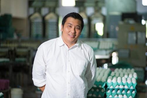 Tiago Wakiyama