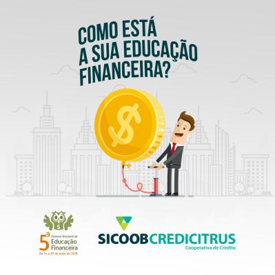 CC-071-18-Post_Educacao_Financeira