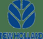 New_Holland_Logo_Color