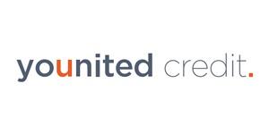 younited credi - créditos personales online