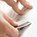Yahoo! JAPANカードの再発行にかかる日数はどのくらい?