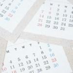 オリコカードの更新カードはいつ届くのか?古いカードの扱いと届かない時の対応について