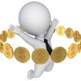 money_credit