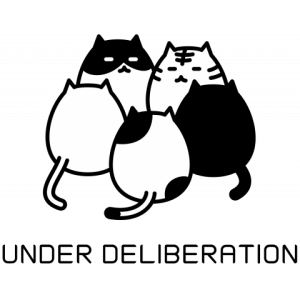 under_deliberation