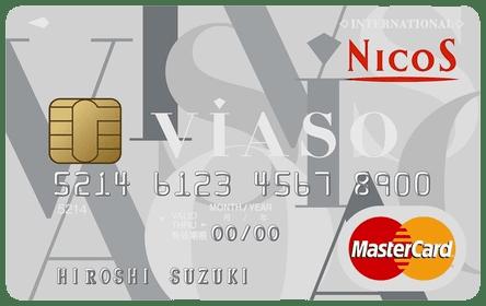 VISAOカード