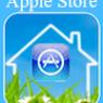 signature-app-kne-appstore