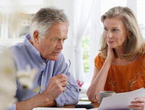 Займ для неработающих пенсионеров