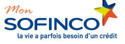 MONSOFINCO.FR