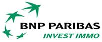 BNP Paribas Invest Immo