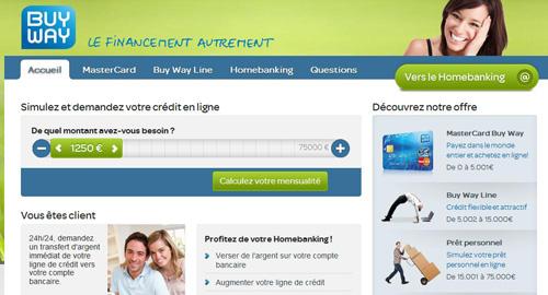 www.BuyWay.be