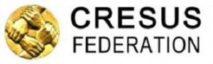 cresus association