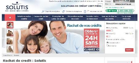www.solutis.fr