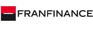franfinance telephone