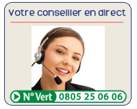 contact oxygeo