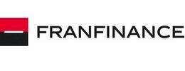 franfinance logo
