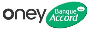 oney banque accord